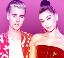 Justin Bieber Dikabarkan Telah Bertunangan Dengan Hailey Baldwin Di Bermuda