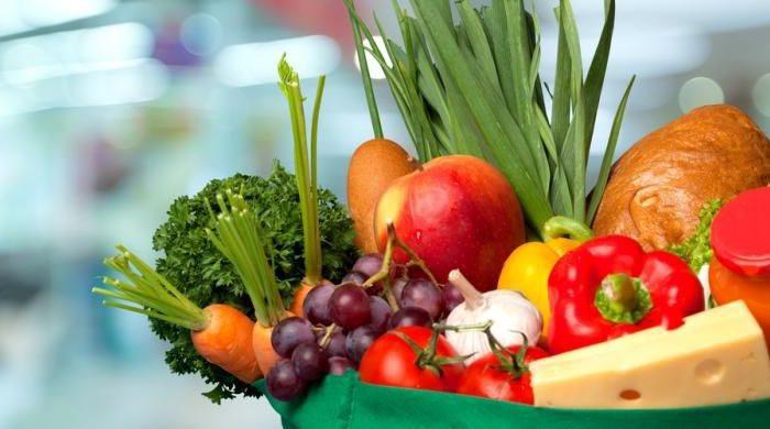 Peran Sayur Tak Bisa Tergantikan oleh Buah
