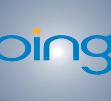 Bing Bisa Pecahkan Soal Matematika dengan Foto
