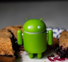 Google Umumkan Android 9 Pie Go Edition