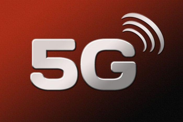 5G Diberlakukan, Konsumen 'Wajib' Beli Perangkat Baru