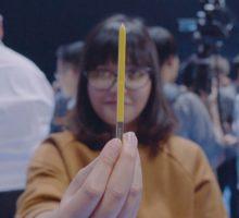 Fungsi Baru S Pen Galaxy Note 9, Tombol Selfie dan Pengontrol Presentasi