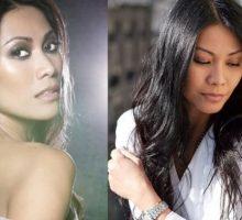 Siapa Sangka Anggun Ngefans Presenter TV Ini 'Dia Punya Segalanya, Pinter Cantik, Bonus Mata Indah'