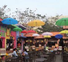 Festival Kuliner Bekasi 2018 Hadirkan Kuliner Jawa Timur dan Nusantara