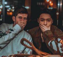 Lay EXO Akan Tampil Bareng DJ Alan Walker di Lollapalooza 2018