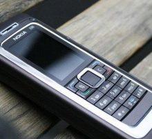 Ada Fitur Antisadap Jadi Alasan Nokia Jadul nan Mahal Ini Favorit Pejabat