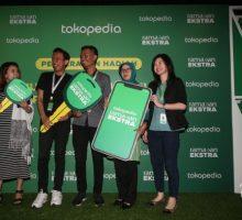 Dipicu Event Flash Sale, Tokopedia Dikabarkan Pecat Puluhan Karyawan