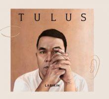 Tulus Rilis Lagu Baru Berjudul 'Labirin', Ketahui Sosok Ilustrator di Balik Sampul Single Ini