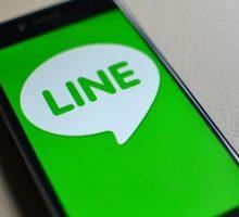 Jumlah Pengguna Terus Turun, LINE Coba Kenalkan Mata Uang Digital