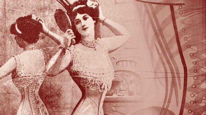 Demi Tampil Cantik, Perempuan Zaman Dulu Lakukan Hal Menyiksai, Krim Wajah Radioaktif Hingga Timah