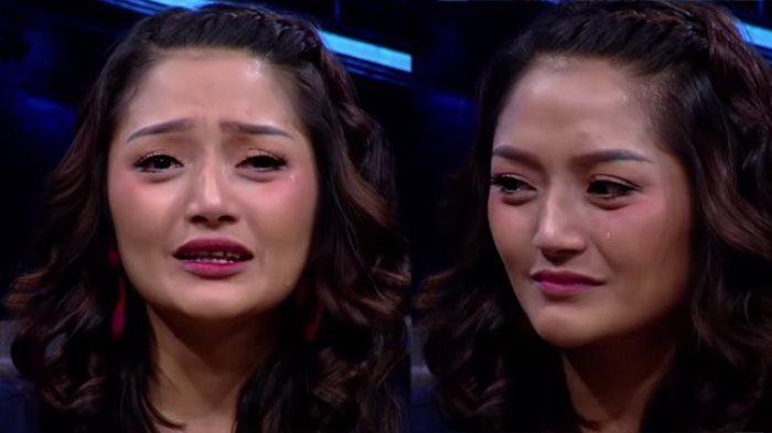 Aransemen 'Lagi Syantik' Lebih Modern Menuai Hujatan, Siti Badriah Ucapkan Maaf Berkali-kali