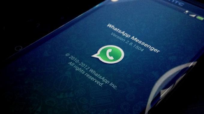 Tak Hanya iOS, WhatsApp Android Dikabarkan Bakal Tampilkan Iklan