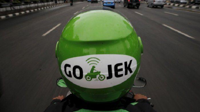 Bulan Ini, GO-JEK Bakal Beroperasi di Negara yang Jadi Markas Grab