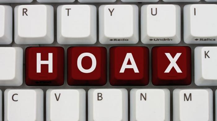 Sering Sebar Hoax Tapi Tak Menyadarinya Bisa Jadi Idap Penyakit Mitomania, Ini Penjelasannya