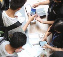 Panduan Lengkap Memilih Smartphone Tanpa Perlu Menyesal Setelah Membeli