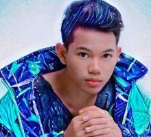 Promo Lagu Baru, Tegar Septian Sering Pergi-pulang Jakarta-Malaysia