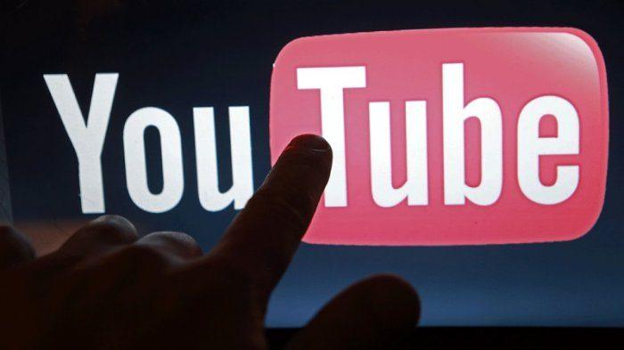 Pagi Ini, Youtube 'Down' dan Tak Bisa Diakses di Banyak Negara