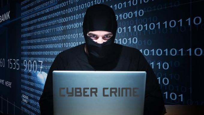 Awas, Penjahat Siber Serang Universitas untuk Curi Data Berharga