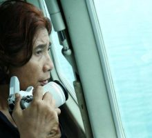 Susi Pudjiastuti Masuk Daftar Pemikir Terbaik Dunia