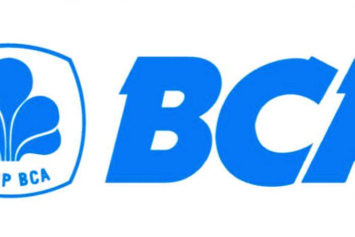 BCA Akuisisi Bank Royal